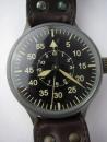 Ankauf Militär Uhren, Ankauf Militär Uhren, Militaria-Sammlergemeinschaft-Lüneburg, Militaria-Sammlergemeinschaft-Lüneburg