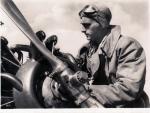 Fotos, Ankauf Militär Fotos – Soldatenfotos – Kriegsfotos, Militaria-Sammlergemeinschaft-Lüneburg