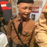 Uniformen, Ankauf Uniformen, Militaria - Ankauf - Nord