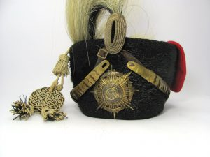 Ankauf Militaria, Ankauf Militaria, Militaria - Ankauf - Nord