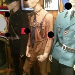 Bildergalerie, Bildergalerie Militaria, Militaria-Sammlergemeinschaft-Lüneburg, Militaria-Sammlergemeinschaft-Lüneburg