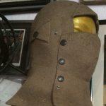 Ankauf Kopfbedeckungen, Ankauf Kopfbedeckungen, Militaria - Ankauf - Nord