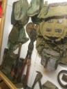 Ankauf Ausrüstung, Ankauf Ausrüstung, Militaria-Sammlergemeinschaft-Lüneburg, Militaria-Sammlergemeinschaft-Lüneburg