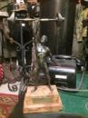 Bronzefiguren, Ankauf Bronzefiguren, Militaria - Ankauf - Nord