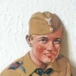 Militärspielzeug, Ankauf Militärspielzeug, Militaria-Sammlergemeinschaft-Lüneburg