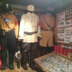 Bildergalerie, Bildergalerie Militaria, Militaria-Sammlergemeinschaft-Lüneburg