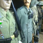 Uniform, Ankauf Uniformen, Militaria-Sammlergemeinschaft-Lüneburg, Militaria-Sammlergemeinschaft-Lüneburg