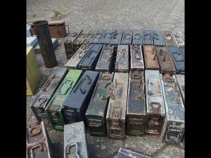 nachlass, Ankauf von Nachlässen, Militaria-Sammlergemeinschaft-Lüneburg, Militaria-Sammlergemeinschaft-Lüneburg