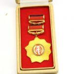 Ankauf DDR/NVA Sachen, Ankauf DDR/NVA Sachen, Militaria-Sammlergemeinschaft-Lüneburg