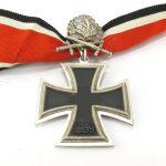 Ankauf Orden, Ankauf Orden, Militaria-Sammlergemeinschaft-Lüneburg, Militaria-Sammlergemeinschaft-Lüneburg