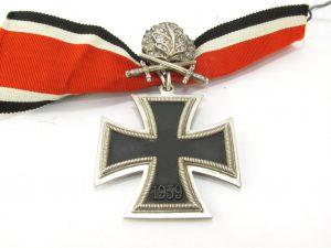 Militaria Ankauf - Orden Ankauf, Militaria Ankauf – Orden Ankauf, Militaria-Sammlergemeinschaft-Lüneburg, Militaria-Sammlergemeinschaft-Lüneburg