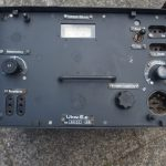 Geräte, Ankauf technischer Geräte, Militaria-Sammlergemeinschaft-Lüneburg, Militaria-Sammlergemeinschaft-Lüneburg
